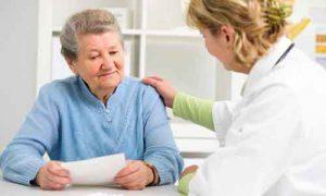 Psicología clínica adultos en Murcia